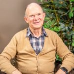 Nick Needed an Extraction, Bone Graft, and Dental Implant in Anacortes, WA