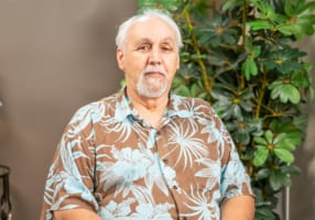 Pat Needed Dental Implants and Extractions Anacortes, WA